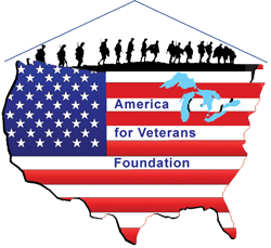 Veterans Village Logo