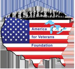 Veterans Village Logo
