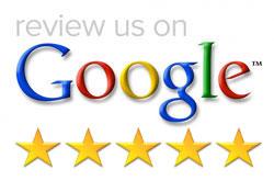 A4VF Reviews