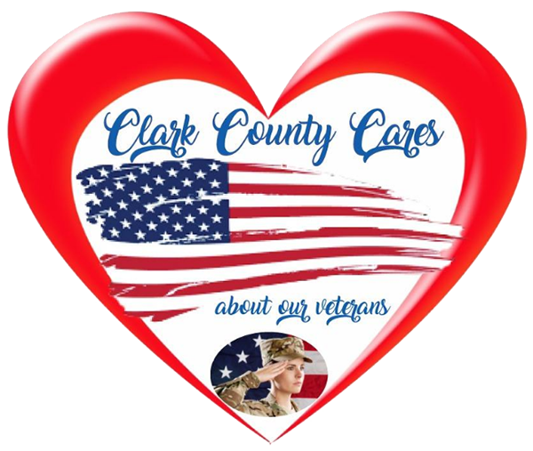 Clark County Cares